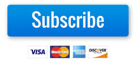 Subscribe Button ($25/month)